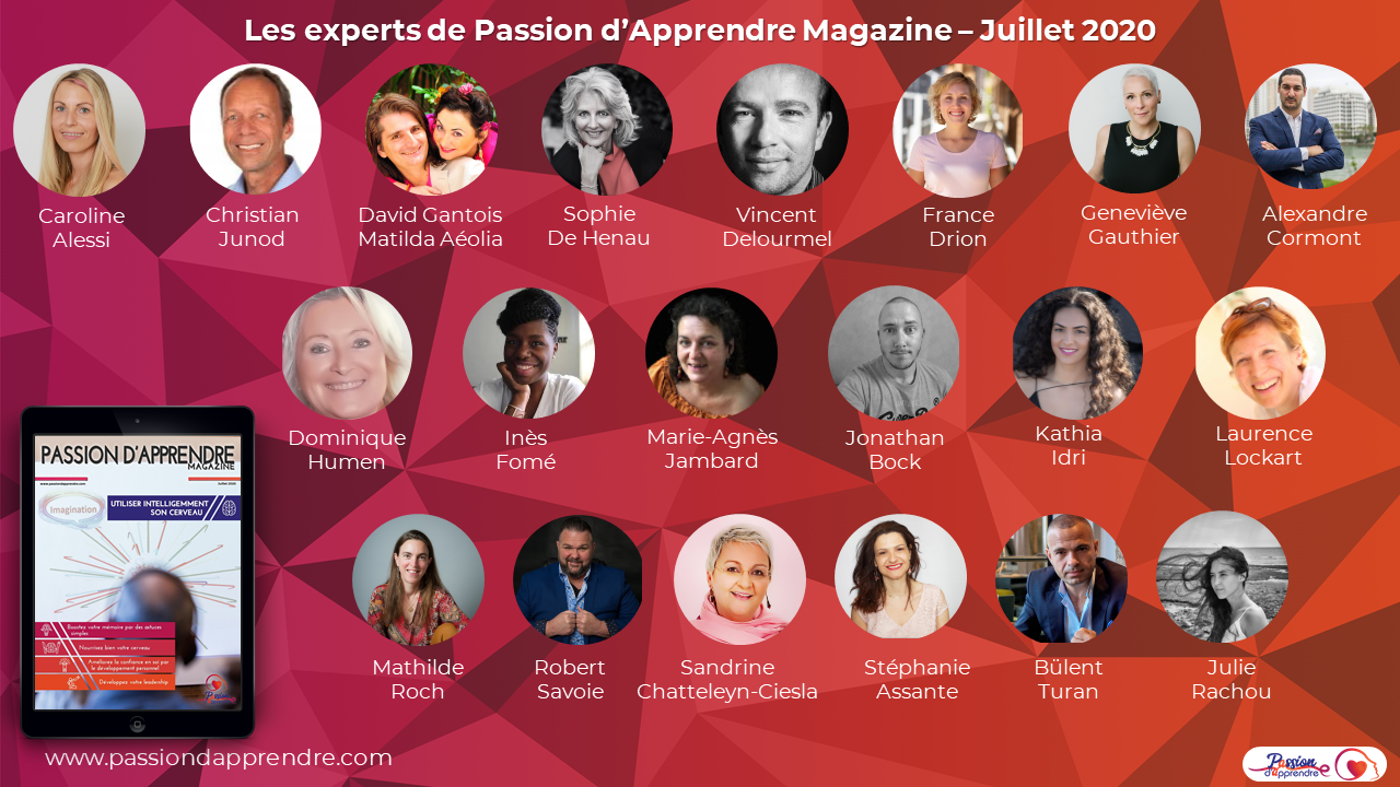 00 Affiche Magazine Juillet 2020