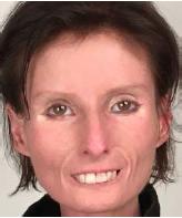 Eleonore Vornax