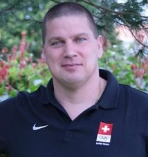 Eric Alard