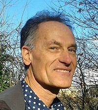 Jean Pierre Briefer 3