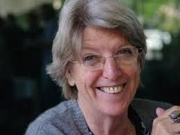 Marie-Jeanne Trouchaud