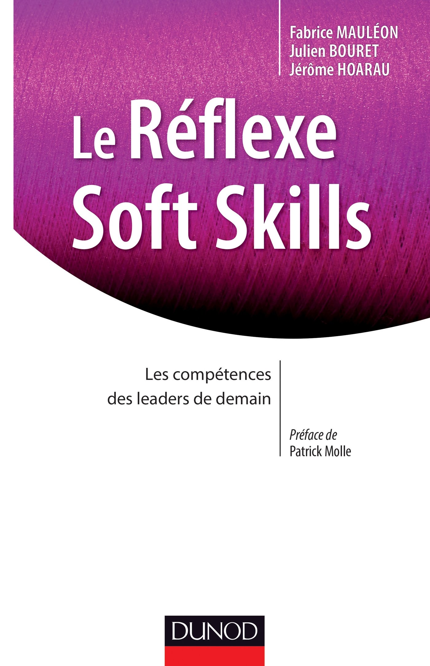 couv re flexe soft skills