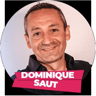 dominique saut df67d