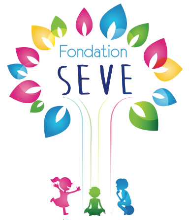 fondation SEVE