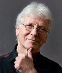 Jean Sommer