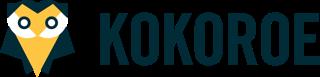 kokoroe