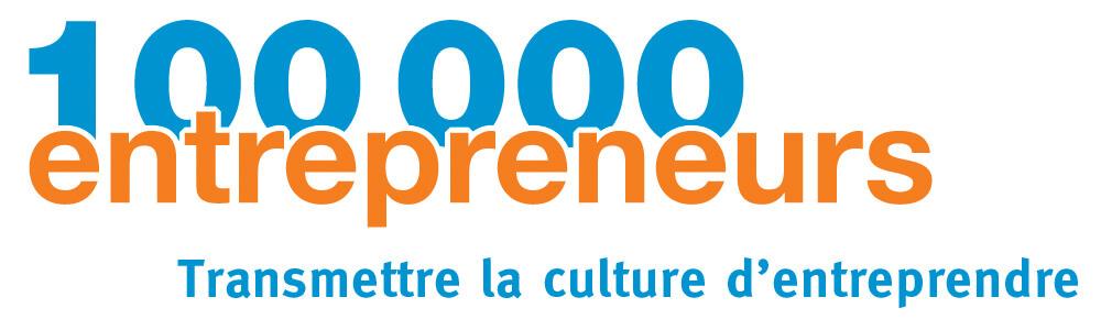logo100Kentrepreneurs