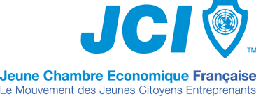 logo JCI France