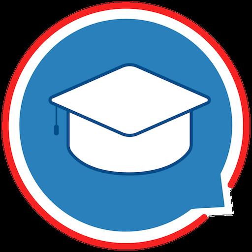 logo app FA