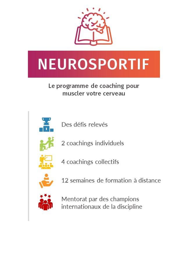 neurosportif