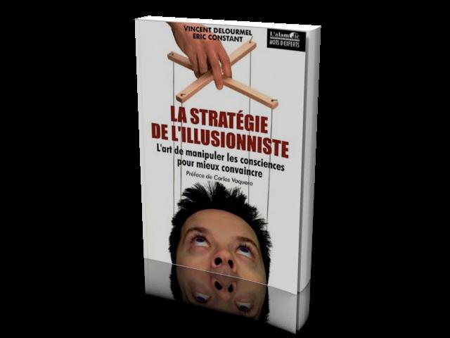 strategie 1 2