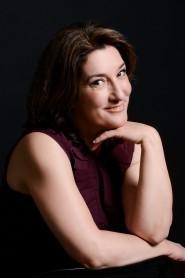 Sophie Gueidon