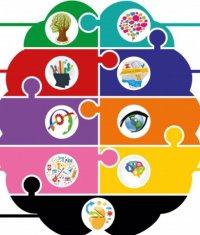 Intelligences cerveau