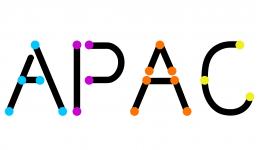 Logo APAC V2