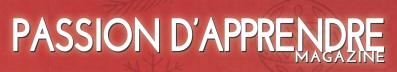 PA Logo Mag
