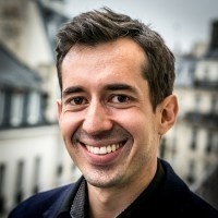 Jérôme Hoarau