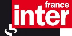 france inter 2