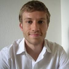 Julien Bouret