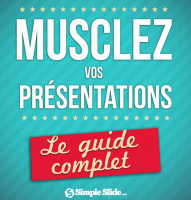 musclez presentations image