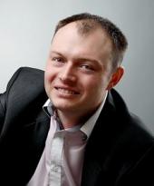 Nicolas LISIAK