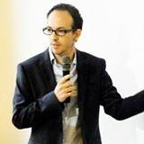 Nicolas Pene
